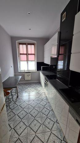 Mieszkanie do wynajęcia 44m iława