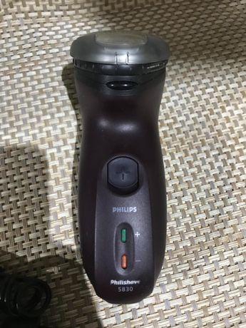 Бритва Philips 5830