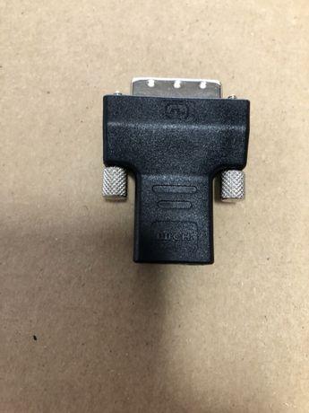 Adptador DVI/ HDMI