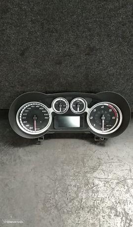 Quadrante Alfa Romeo Mito (955_)