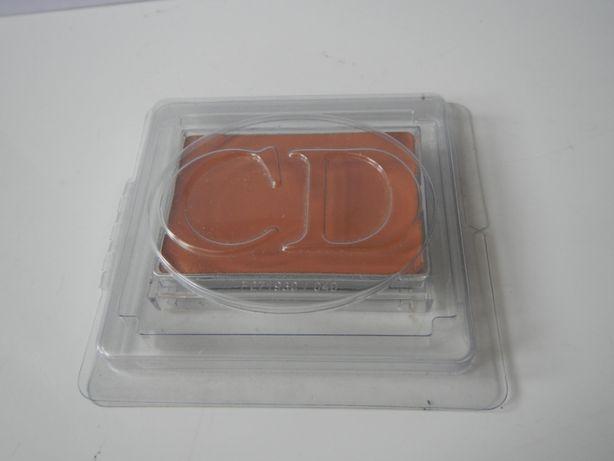 Diorskin Nude Compact Gel podkład żelowy- wkład 10g nr 040