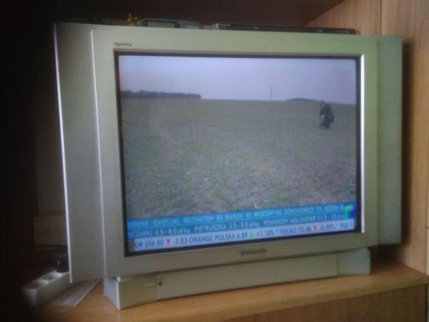 Telewizor Panasonic TX-29PS1P