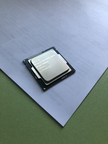 Pentium g3260