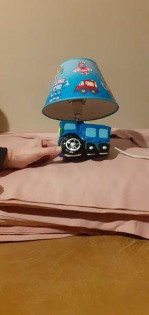 Lampka dla Dzieci