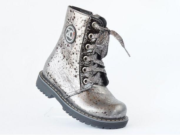 ОНЛАЙН ЗАКАЗЫ Ортопедическая обувь для детей