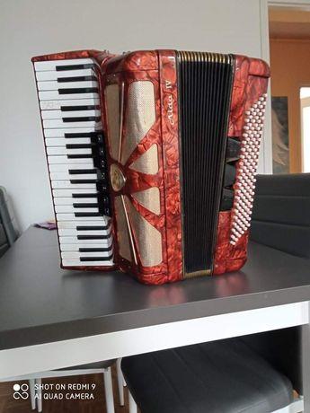 Akordeon Legnatone