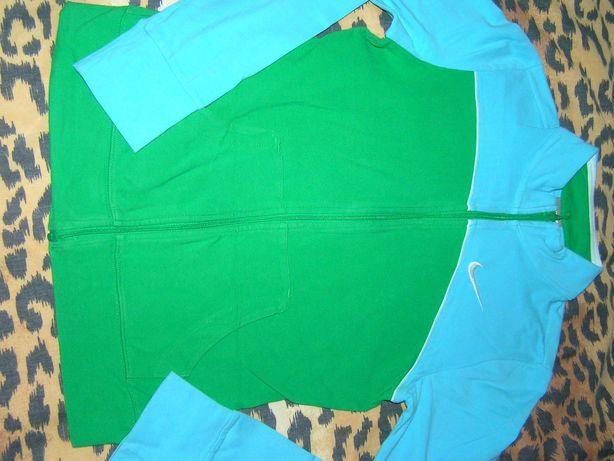 bluza NIKE koszulka Nike