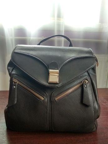 Продам сумку-рюкзак
