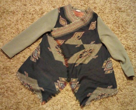 Sweter Skórska Rozmiar XL