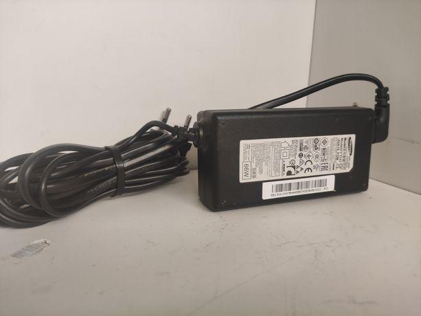Ładowarka do telewizora zasilacz kabel samsung