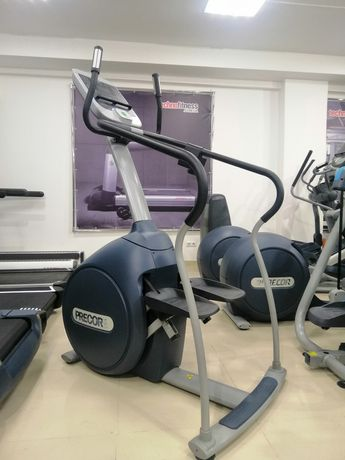 Степпер Precor 776, Life fitness, technogym,тренажер