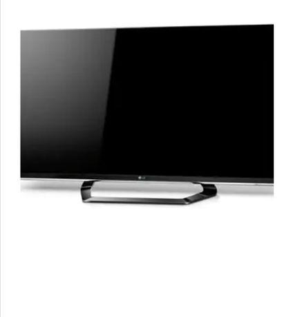 "Telewizor LG 42"" z technologią 3D, SmartTV, WiFi"
