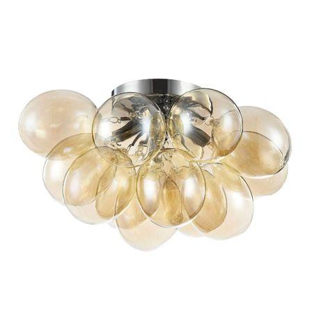 Lampa Maytoni Balbo MOD112-04-G