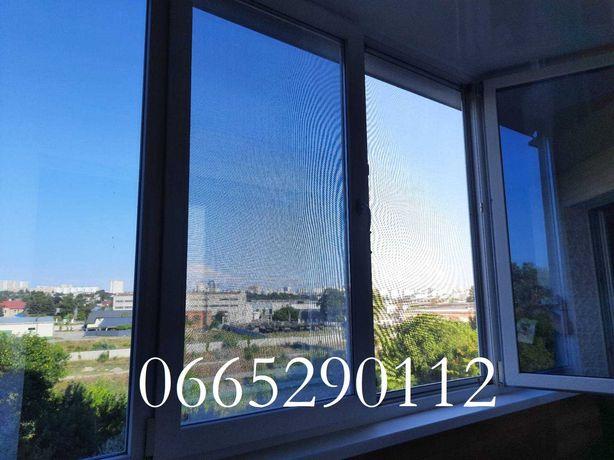тонировка стекла окон балконов квартиры. солнцезащитная пленка на окна