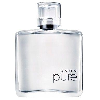 Avon Pure dla niego 75ml