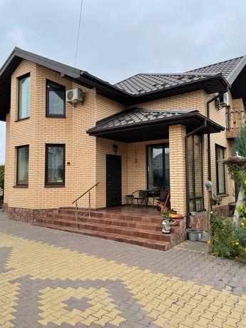 Продажа будинку в Зарванцях