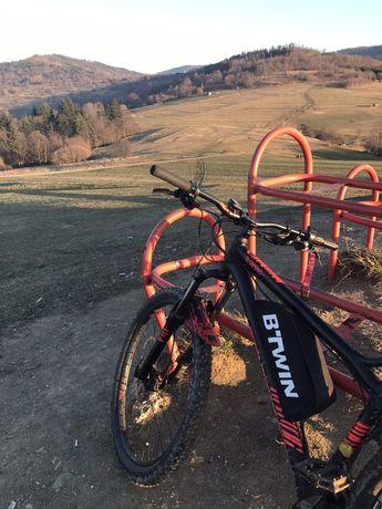 Rower górski comencal el camino elektryczny! 1000W pilnie! Tanioo!