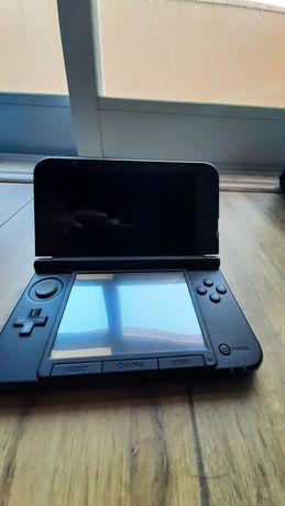Nitendo 3 DS Xl + capa
