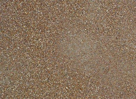 pospółka piach piasek podsypka gruby do betony żwirek wrocław okolice