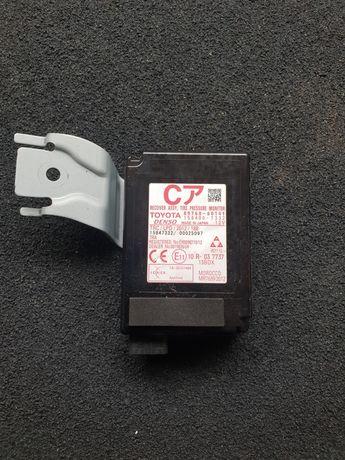 Moduł ciśnienia opon Toyota Rav4