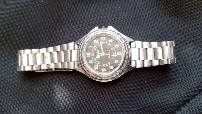 Часы слава СССР наручные