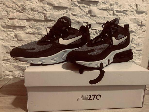 Buty Męskie Nike Air 270 rozm. 44 NOWE