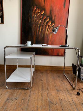 Thonet S285/1 biurko Bauhaus Marcel Breuer