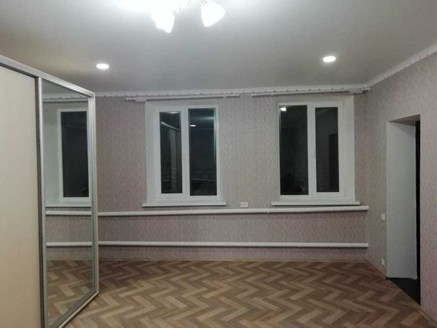 Продам Дом (Центрально-городской)