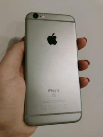 iPhone 6s в дуже гарному стані
