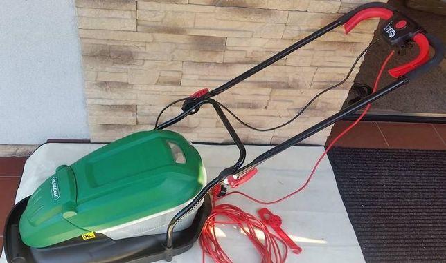 Kosiarka elektryczna poduszkowa 1500W