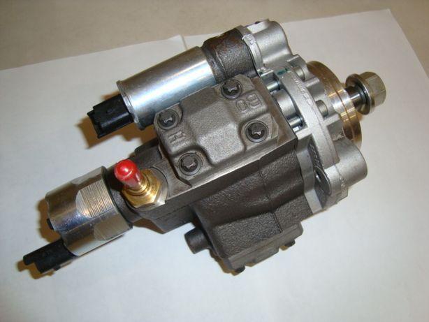 продам топливный насос форд транзит коннект 1,8 ТДЦИ 2006-2012гв