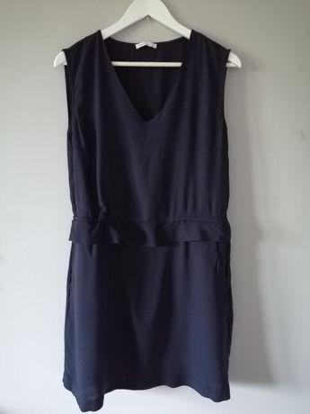 Reserved jak NOWA rozm.38 sukienka