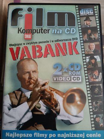 Filmy DVD każdy po 10 zł