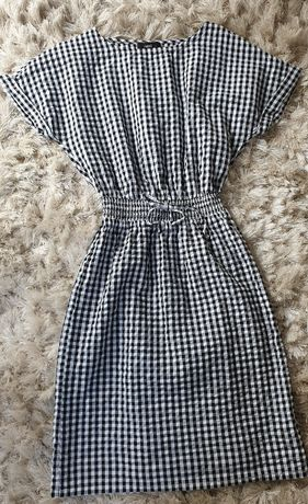 Sukienka Next r.s
