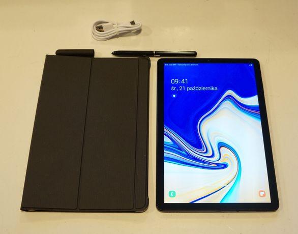Tablet Samsung Galaxy TAB S4 LTE 4GB/64GB.::DELTA::.