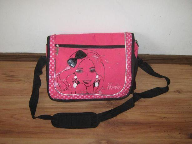 сумка через плече для дівчинки
