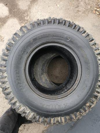 Opony ATV Quad 25x12-10 DURO 2 szt