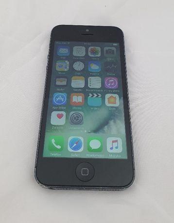 Sprzedam Iphone 5
