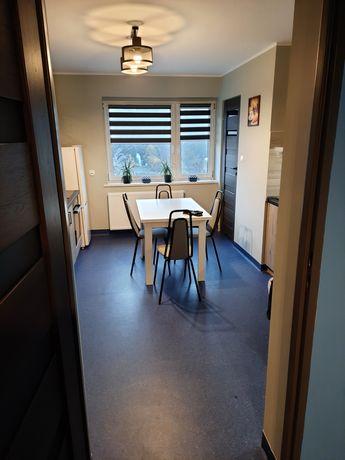 Mieszkanie do wynajęcia Kolbego Zabrze