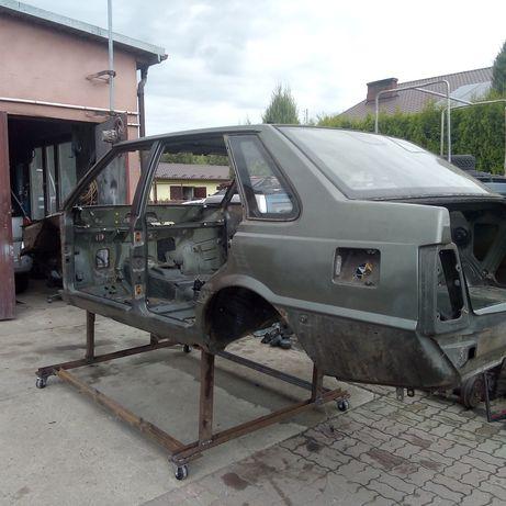 Polonez nadwozie kombi truck atu akwarium każdy model szkielet 1.41.9
