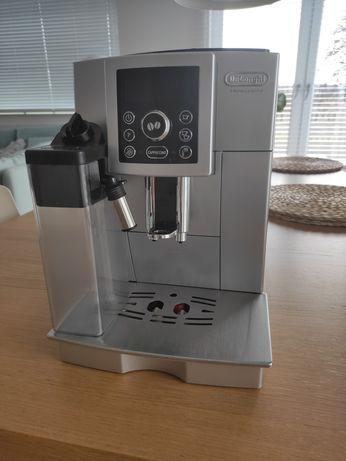 Ekspres do kawy DeLonghi Cappuccino ECAM 23.460.S