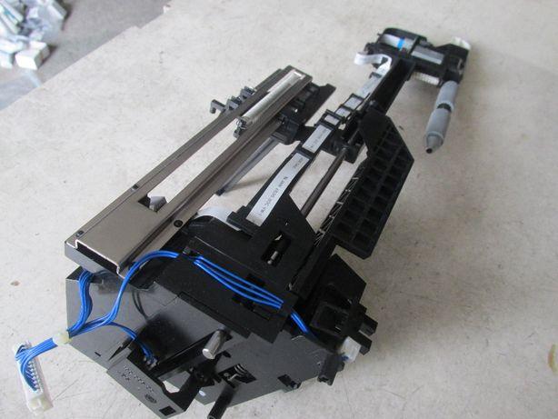 59K30542 - Paper Feed Kit para equipamentos Xerox