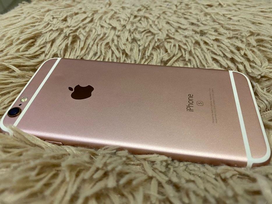 iPhone 6s СРОЧНО Киев - изображение 1