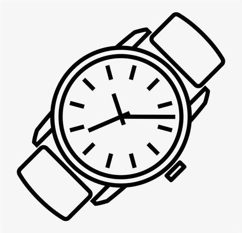 Oryginalne paski / bransolety do zegarków Citizen