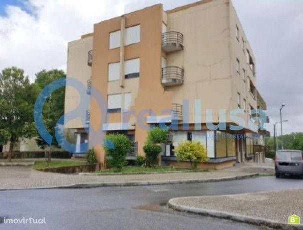 Loja de 116 m2 em Vila Verde, Distrito de Braga
