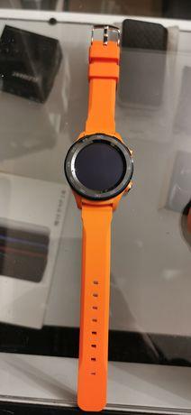Huawei watch w2 LTE SIM bluetooth NFC wifi okazja!