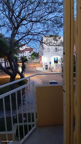 Apartamento Férias T1 c/ piscina perto Marina Vilamoura