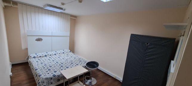 Квартира Лукьяновка -уютно и недорого часть в квартире!