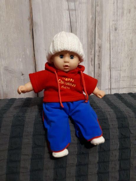Комплект кукла / пупс недорого