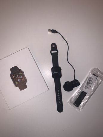 Smartwatch OKAZJA!!!